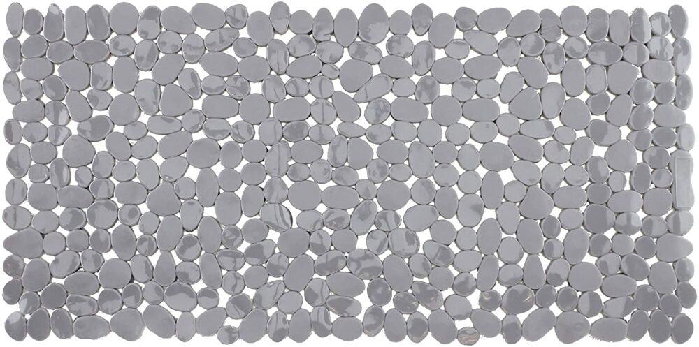 alfombra antideslizante bañera